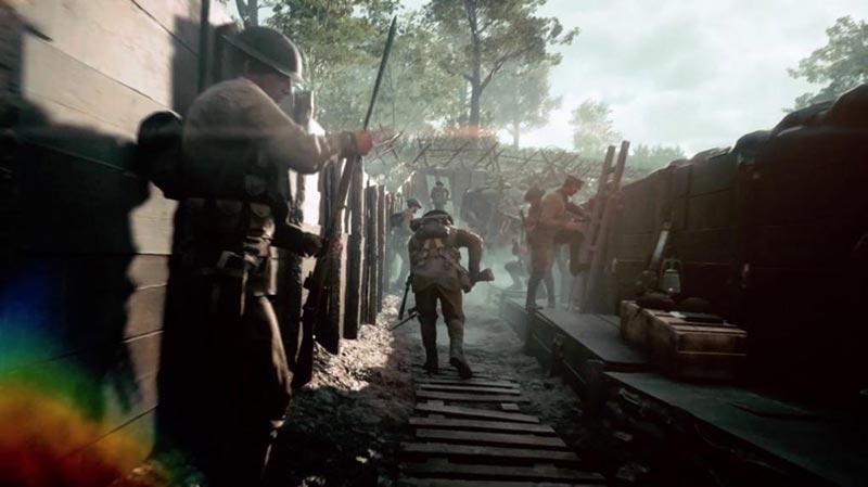 battlefield-1-02-pcgh