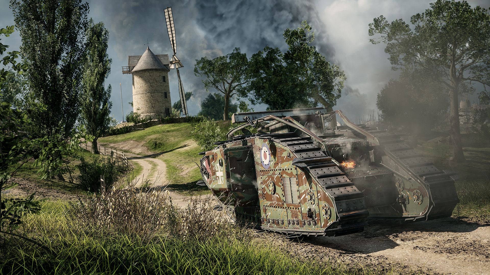battlefield-1-ingame-screenshot-14
