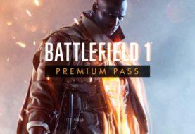 Battlefield 1 - Premium-Pass-Nutzer können nun Freunde einladen