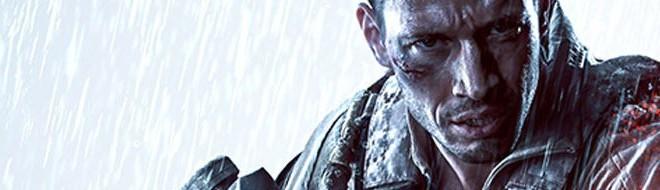 Battlefield 4 – Weitere Details zum Dragons Teeth DLC