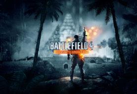 Battlefield 4 Community Operations ab sofort verfügbar