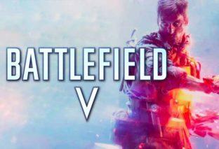 Battlefield 5 - Bekommt nur vier Singleplayer DLC's