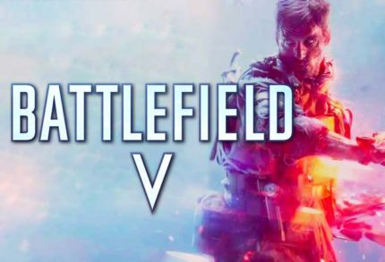Battlefield 5 - Battle Royal wäre perfekt aber nicht in absehbarer Zukunft