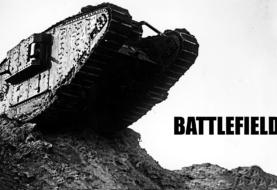 Battlefield 5 - Erster Weltkrieg als neues Setting?