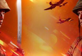 Battlefield 5 - Die Rückkehr einer beliebten Map