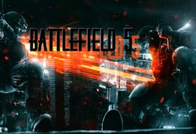 EA - Neuer Battlefield-Titel für 2016 angekündigt