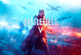 Battlefield V - EA gibt Goldstatus bekannt