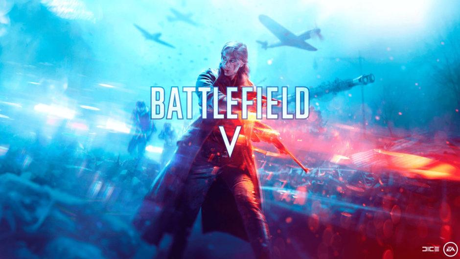Battlefield 5 – Das sind die Waffen und Fahrzeuge zum Release