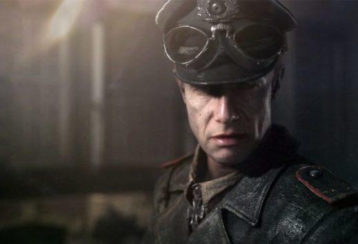 """Battlefield V Update - Trailer stimmt auf Kapitel 1 """"Overtüre"""" ein"""