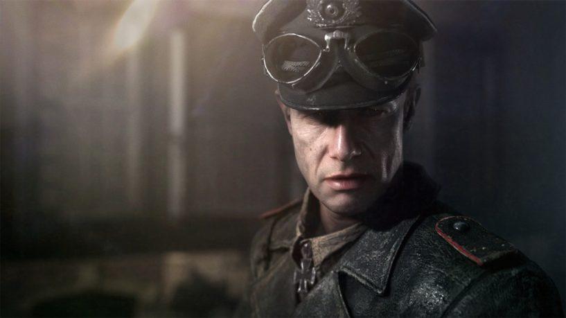 """Battlefield V Update – Trailer stimmt auf Kapitel 1 """"Overtüre"""" ein"""