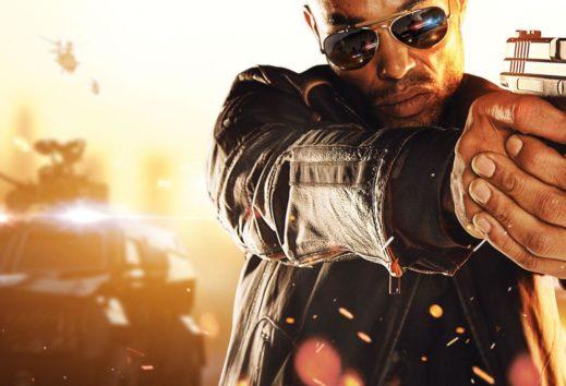 Battlefield Hardline - Das fünfte Entwicklertagebuch