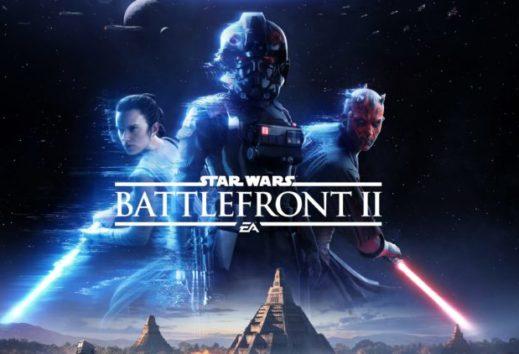 Review: Star Wars Battlefront 2 - Mehr als nur Microtransactions