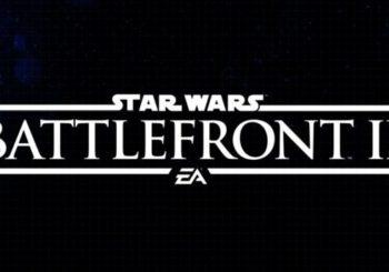 Star Wars Battlefront 2 - In der ersten Verkaufswoche hinter dem letzten Teil