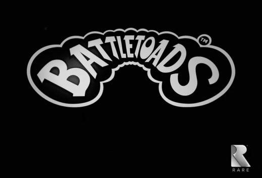Battletoads - Wird auf der E3 2019 vorgestellt