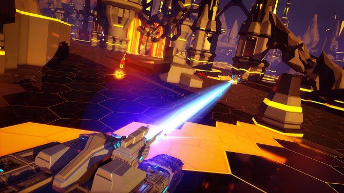 Battlezone: Gold Edition – Erscheint auch für Xbox One