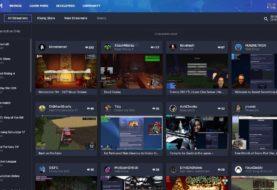 Xbox One Dashboard - Beam ab sofort für Alpha-Ring-Insider verfügbar