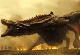 Game of Thrones - Bethesda arbeitet an einem Spiel dazu?