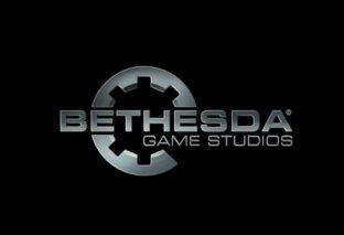 Bethesda - Erster Teaser-Tweet für die E3 2019 online
