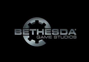 Bethesda hat viele neue Spiele in Entwicklung