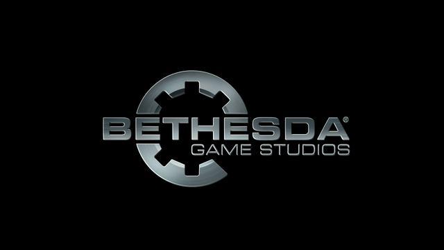 Bethesda veröffentlichte Support-Tickets versehentlich