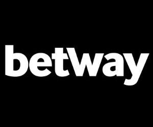 online casino betway willkommensbonus 2020