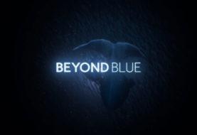 Beyond Blue - Stimmiges Tiefsee-Abenteuer angekündigt