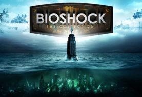 BioShock - Ein neues Studio entwickelt den nächsten Teil