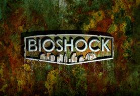 Xbox One - Südafrikanischer Onlinehändler listet Bioshock Collection
