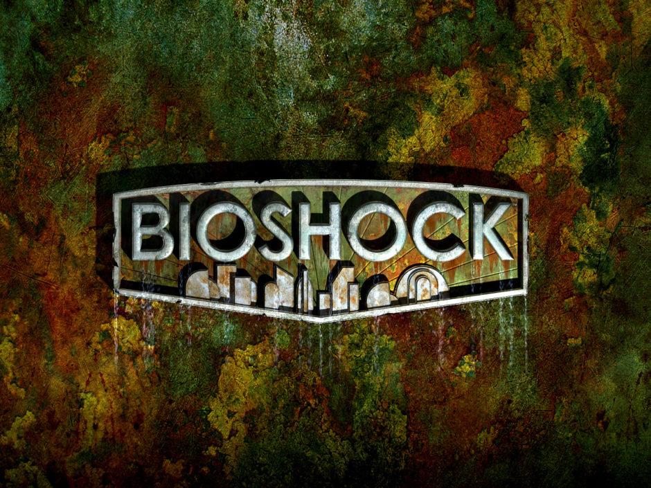 Xbox One – Südafrikanischer Onlinehändler listet Bioshock Collection