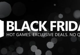 Xbox - Das sind die Black Friday-Deals