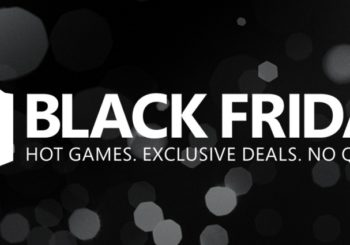 Xbox One - Microsoft lockt mit netten Black Friday-Angeboten