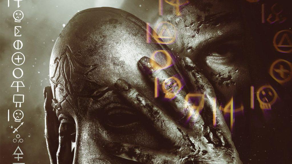 Call of Duty: Black Ops 4 – Treyarch teasert erstes Zombie-Bild