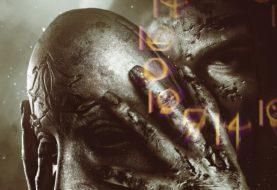 Call of Duty: Black Ops 4 - Treyarch teasert erstes Zombie-Bild