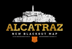 """Call of Duty: Black Ops 4 - Neue Blackout-Karte """"Alcatraz"""" enthüllt"""