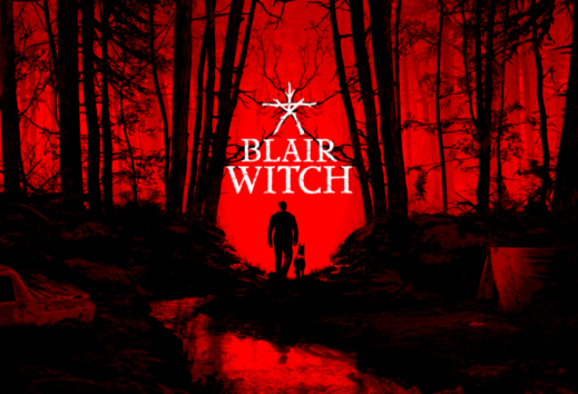 E3 2019: Blair Witch - Erstes Gameplay online