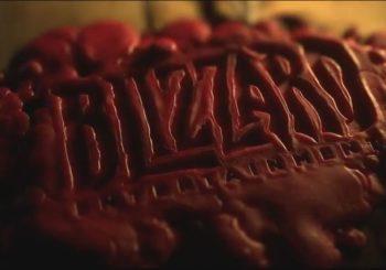 Blizzard - Arbeitet an einem neuen Shooter