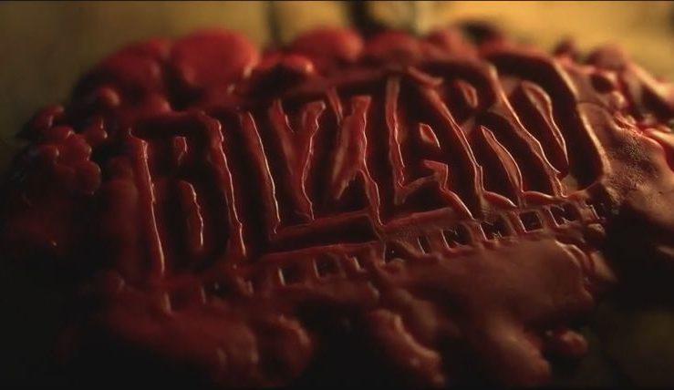 Blizzards neues Spiel in einem für sie unbekanntem Genre