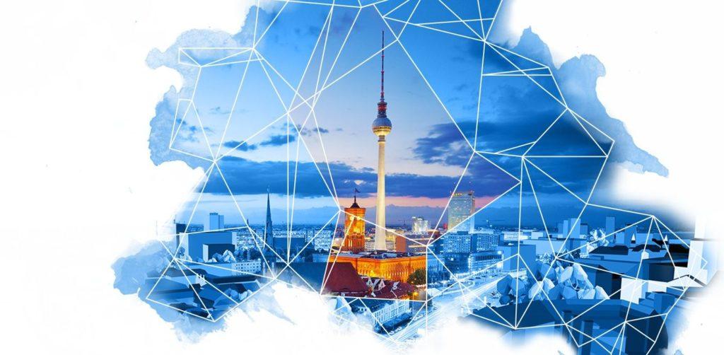 Ubisoft – Neues Studio in Berlin eröffnet