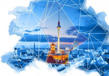 Ubisoft - Neues Studio in Berlin eröffnet