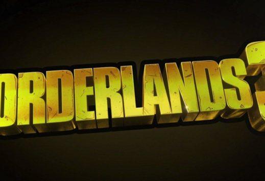 Borderlands 3 - Offiziell angekündigt