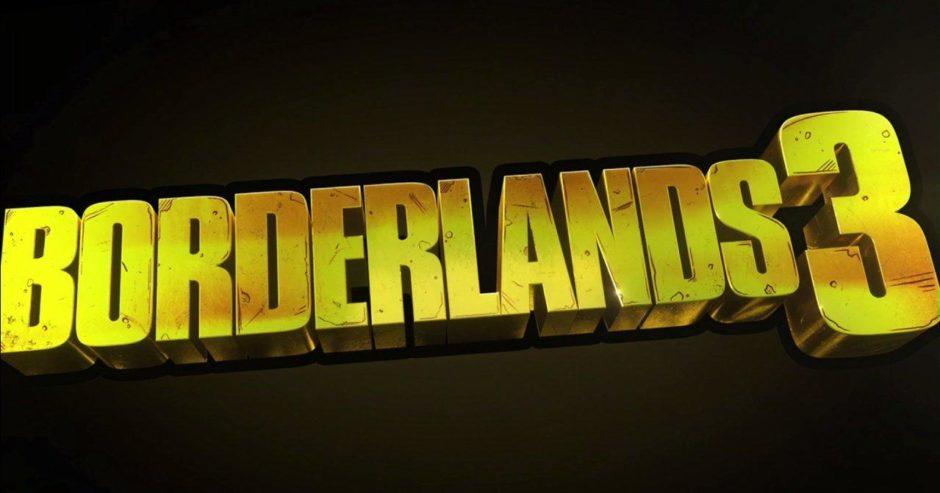 Borderlands 3 – Gearbox sagt Troy Baker lehnte die Sprecherrolle für Rhys ab