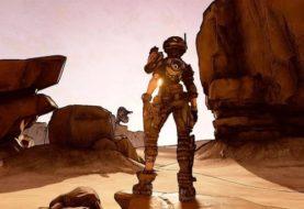 Borderlands 3 - Gearbox veröffentlicht Bilder zu Grafikexperiment