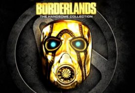Borderlands: The Handsome Collection - Umfangreicher Patch!