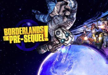 Borderlands: The Pre-Sequel - Die Xbox 360-Erfolge in der Übersicht