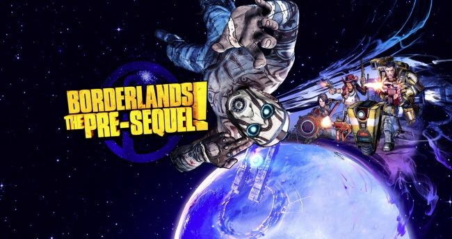 Borderlands: The Pre-Sequel – Die Xbox 360-Erfolge in der Übersicht