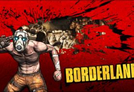 Borderlands: Game of the Year Edition - Für die aktuellen Konsolen unterwegs?