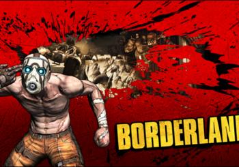 Borderlands: Game of the Year Edition - Erneut in Taiwan für Xbox One geprüft