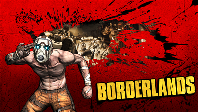Borderlands: Game of the Year Edition – Erneut in Taiwan für Xbox One geprüft
