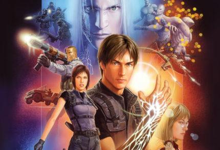 Breakdown - Neuer Xbox Original-Titel steht für die Xbox One bereit