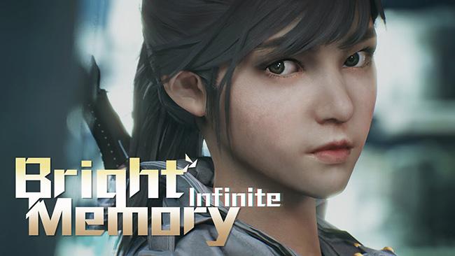 Bright Memory: Infinite – Unterwegs auf die Konsolen